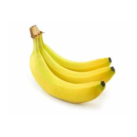 Banán 10ml