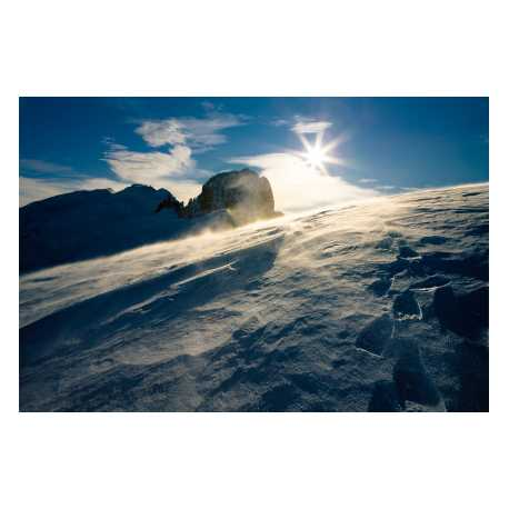 Ledový vítr 10ml
