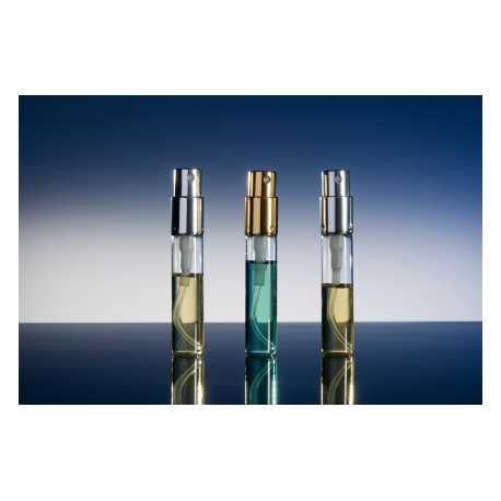 Luxusní dámský parfém do kosmetiky MYSTERIOUS WOMAN 10ml