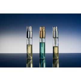 Luxusní dámský parfém do kosmetiky SPLENDEUR10ml