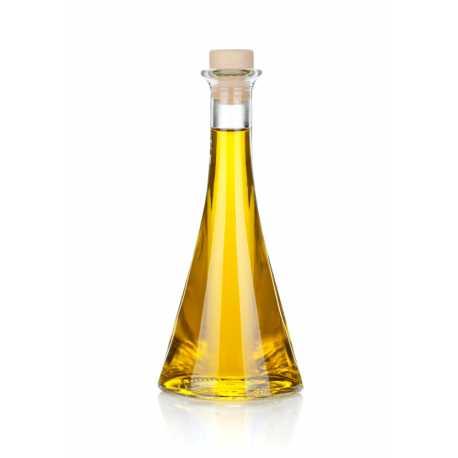 Jojobový olej LZS 35 ml