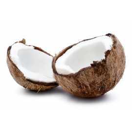 Kokos - antialergický 10ml