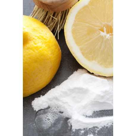 Kyselina citronová 1kg