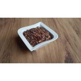 Kakaové slupky 50 g