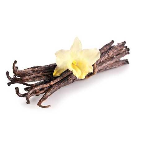 Orchidej s vanilkou 10ml