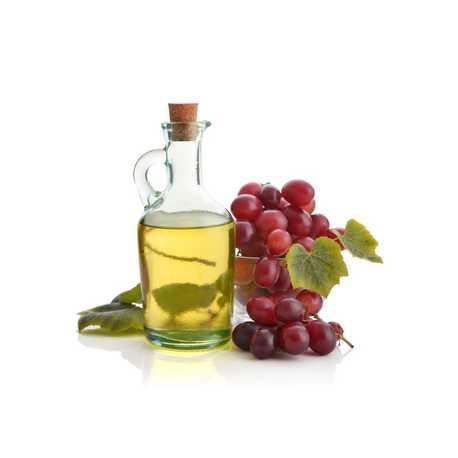 Olej z hroznových jader 150 ml