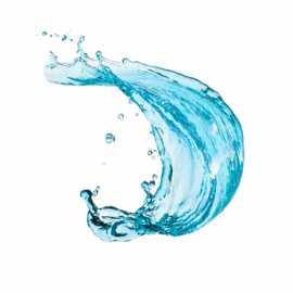 Kyselina hyaluronová - 1% sérum 12ml