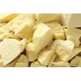 Kakaové máslo 100 g