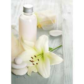 Pleťové mléko - základ pro výrobu 200ml