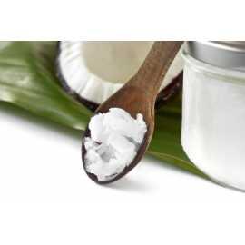 Kokosový olej 5 kg