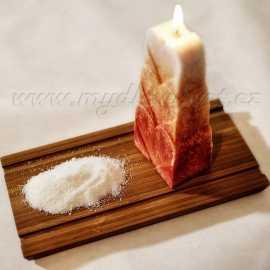 Palmový vosk 1kg