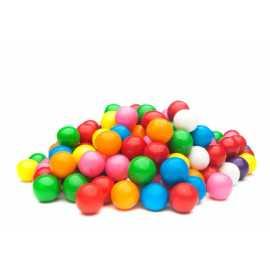 Žvýkačka - antialergický 10ml