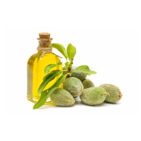 Mandlový olej 150 ml