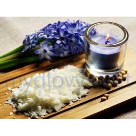 Sojový vosk 250g
