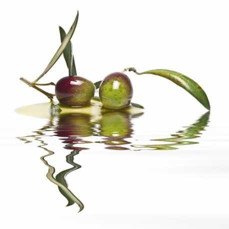 Olivový skvalan - squalane 12ml
