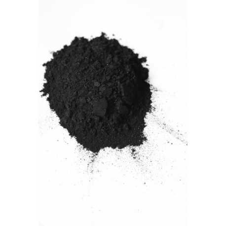 Aktivní uhlí 100 g