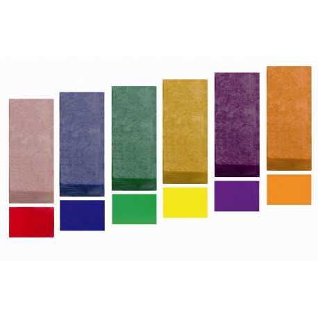 Přírodní pigment červený 25g
