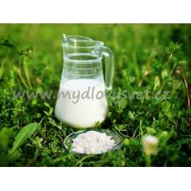 Sušené kozí mléko 50g