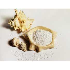 Pudr z mořské soli 500 g