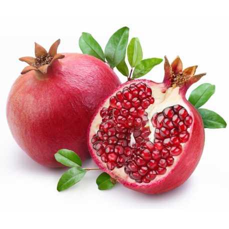 Granátové jablko - parfémová kompozice 200ml