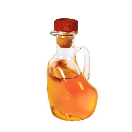 Karotenový olej 100 ml
