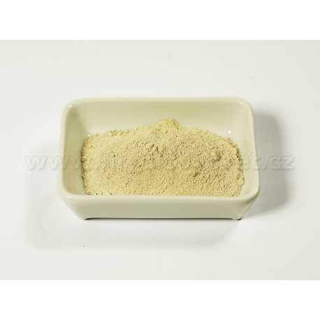 Mořská řasa LITHOTHAMNIUM pudr 20 g
