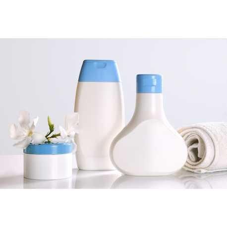 Typ NIVEA - parfémová kompozice 200ml