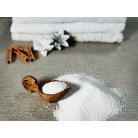 Perkarbonát sodný - bělidlo 1kg