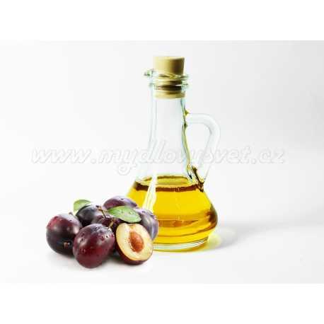 Švestkový olej LZS 35ml