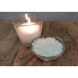 Sójový vosk ECO C3 GMO free 1kg