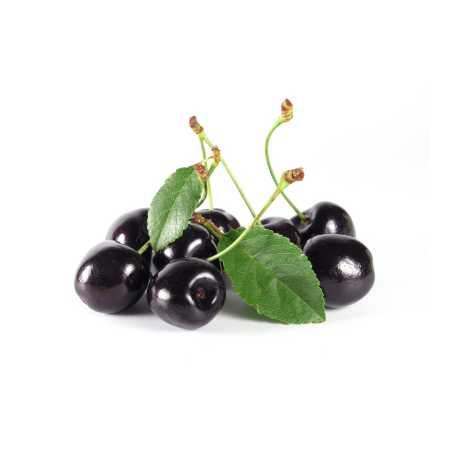 Černá višeň - antialergický 10ml