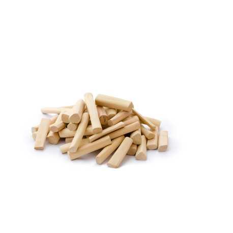 Santalová silice 10 ml