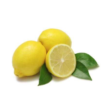 Citronová silice 10 ml