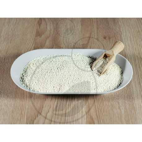 TAED - aktivátor perkarbonátu sodného bílý 1kg