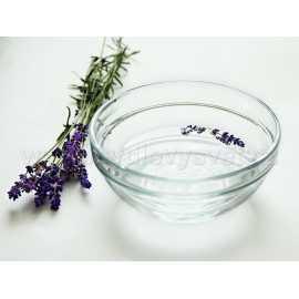 Květinová voda levandulová BIO 100ml