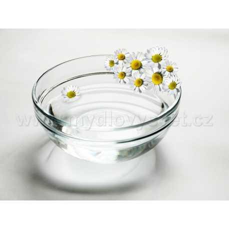 Květinová voda heřmánková BIO 100ml