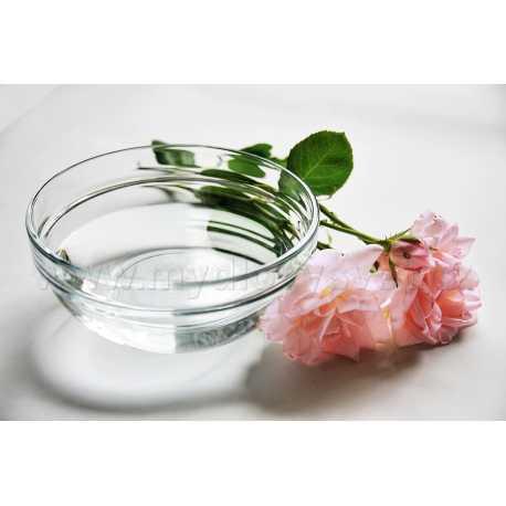 Květinová voda růžová BIO 100ml