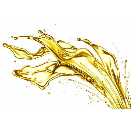 Caprylis (neutrální olej) 500ml